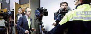 El ex alcalde de Boadilla, imputado, decidirá si el Consistorio se persona en 'Gürtel'