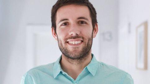 El largo periplo de Pablo: así creó este maño la 'app' de transporte más usada en Madrid