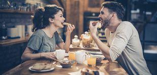Post de Esas egoístas parejas que no quieren tener hijos, ¿quiénes se creen que son?
