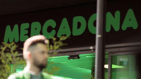 El Tribunal Europeo respalda a Mercadona contra cinco cajeras grabadas robando