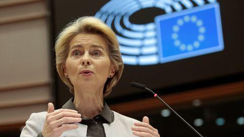 La UE ultima los mecanismos de ajuste al carbono en sus fronteras