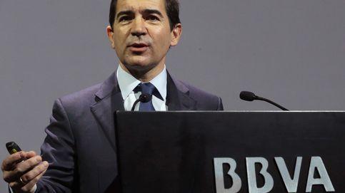 BBVA prohíbe a PwC enviar al juez 223 correos del 'forensic' de Villarejo