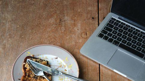 Los motivos por los que dejar de comer a deshoras puede ayudarte a adelgazar