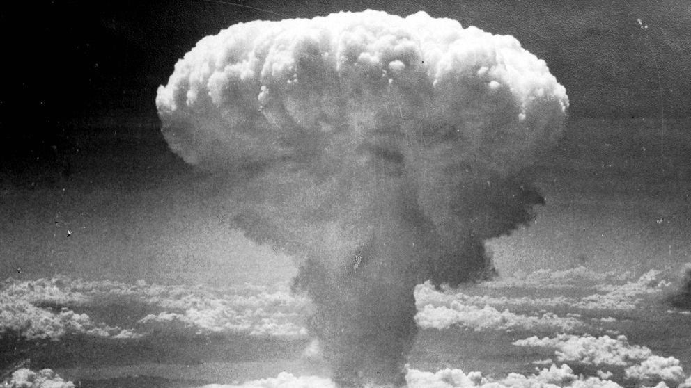 El proyecto español para tener una bomba atómica