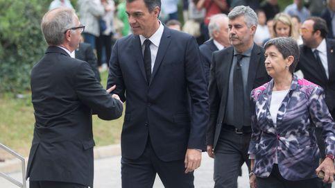 Pedro Sánchez no comparecerá el 23-O en el Senado para hablar solo de su tesis