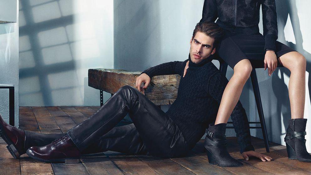 Las nuevas reglas para seducir a un hombre y que acabe rendido a tus pies