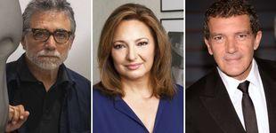 Post de ¿Cuáles fueron las empresas y personalidades de 2019? Vota en los Premios Influentials