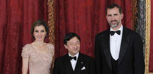 Post de ¡Felipe y Letizia se van a Japón!: así fue su anterior visita al país nipón