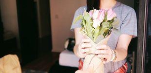 Post de Nueve regalos para el Día de la Madre con los que acertarás seguro