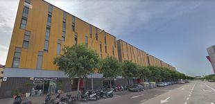 Post de La Generalitat retoma la subasta de pisos en alquiler ante el apetito inversor