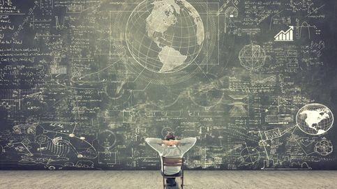 'Learnability', la palabra del futuro
