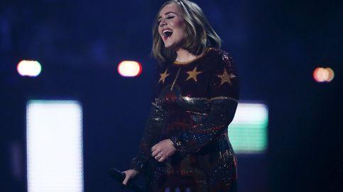 Adele, a un paso de abandonar su carrera por problemas de salud