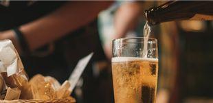 Post de Consejos para no caer en los malos hábitos durante la cuarentena