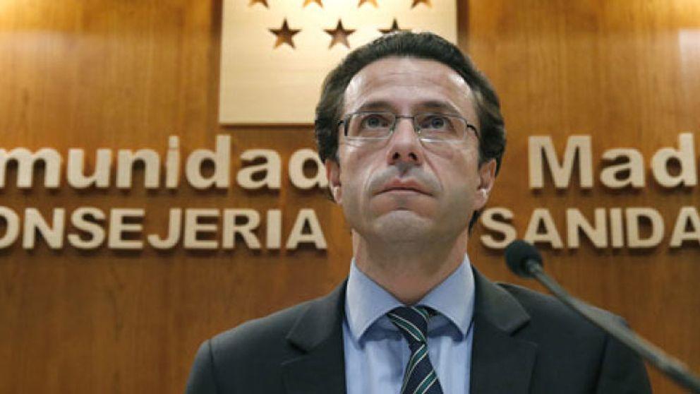 La Comunidad de Madrid adjudica a HIMA, Sanitas y Ribera Salud los hospitales privatizados
