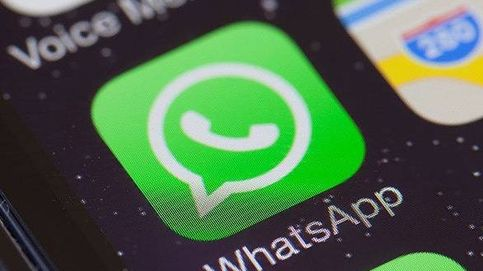 Tranquilo, no es tu móvil: WhatsApp se cae más de dos horas en todo el mundo