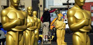 Post de De 'La La Land' a 'Moonlight': las posibles películas nominadas a los Oscar