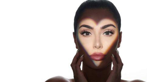 En cifras: Huda Beauty es la marca de cosméticos más influyente del mundo