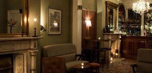 Post de Así es el restaurante de Dublín en el que Meghan y Harry tuvieron una cita