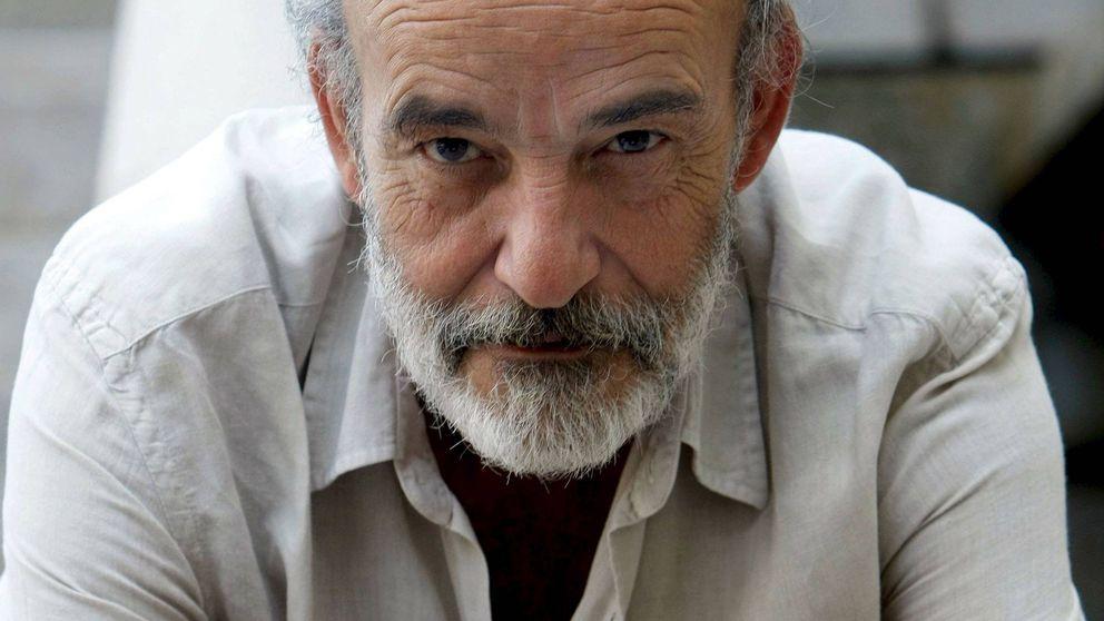 Muere Luis Montes, el defensor de la muerte digna que abrió el debate de la eutanasia