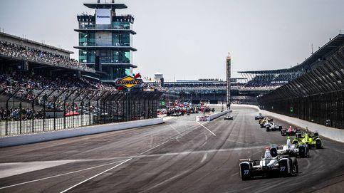 Diccionario de las Indy500: nueve claves que debes saber ante el debut de Alonso