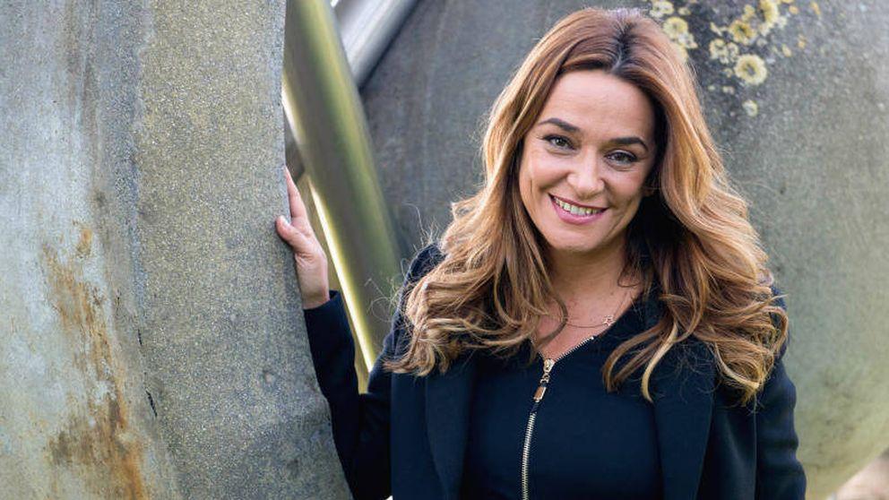 Toñi Moreno da los primeros pasos para convertirse en madre