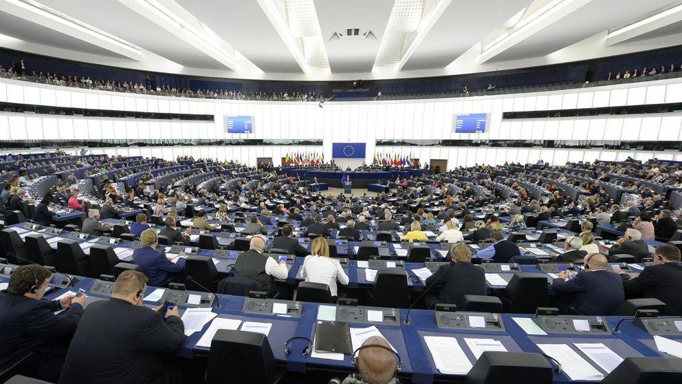 Cataluña: ¿encaja una independencia en el puzle europeo?