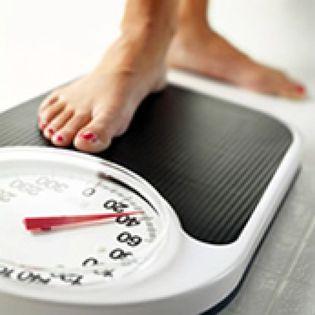 Foto: La mitad de los pacientes con sobrepeso sufren síndrome metabólico
