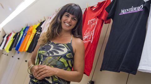 El empresario que besó a Teresa Rodríguez pide la absolución porque era broma