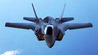 120 millones por caza: comprar el F-35 sería un error (inevitable) para España