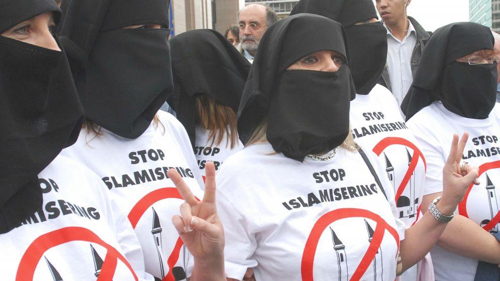 ¿Somos islamófobos en España? La mitad desconfía del musulmán