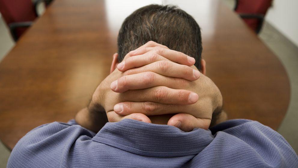Cómo actuar con una crisis de ansiedad y crees que es un ataque