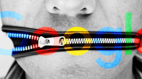 Indultos a políticos y corrupción: lo que gobiernos y empresas ocultan en Google