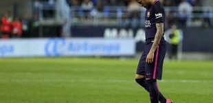 Post de La chiquillada de Neymar: un bofetón para el Barcelona que podría salir caro