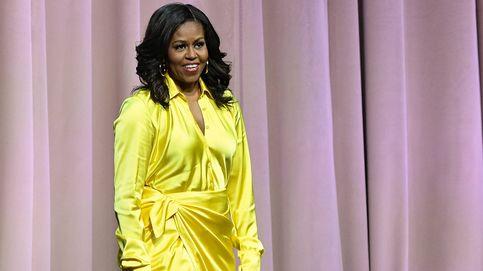 Michelle Obama: los 8 productos de belleza preferidos de la ex primera dama