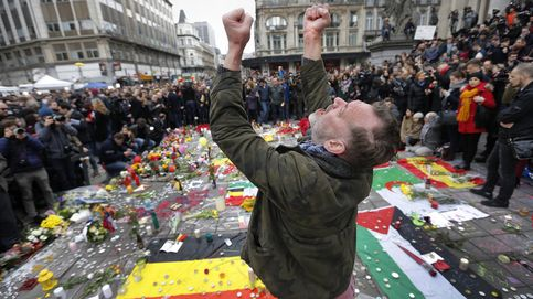 Bruselas, año uno: así vive una ciudad traumatizada por el terrorismo