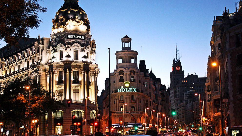 De Madrid a Lisboa, pasando por Bilbao: ¿Dónde se van los españoles en el Puente del Pilar?