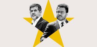 Post de Nuevo Gobierno en Cataluña: ¿volverán a declarar la independencia?