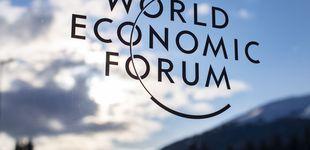 Post de Guía 'royal' de Davos 2020: ausencias sonadas, un polémico 'jet' y mucho dinero