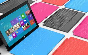 Windows 9, el as en la manga con el que Microsoft quiere recuperarse