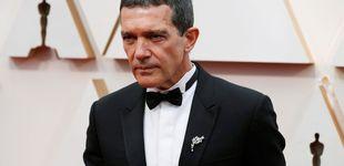 Post de Antonio Banderas, enfermo por coronavirus: el actor cuenta cómo se encuentra