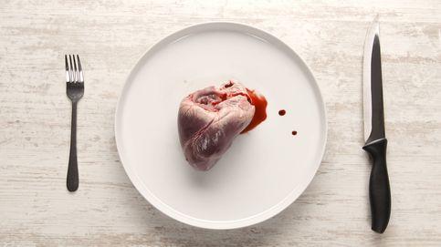 Los casos de canibalismo más desconocidos de la historia