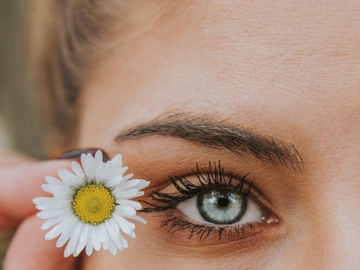 Foto: ¿Es lo mismo cosmética clean que cosmética natural? (Unsplash)