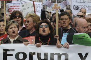 El cerebro de Forum Filatélico está en Venezuela