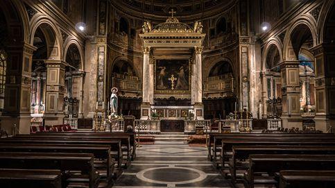 ¡Feliz Jueves Santo! ¿Sabes qué santos se celebran hoy, 9 de abril? Consulta el santoral