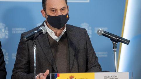 VÍDEO | El Gobierno informa sobre el seguimiento del temporal de frío