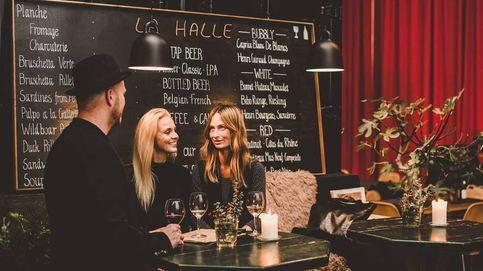 Hygge, el secreto que tienen los daneses para ser felices