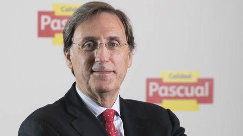 Pascual: La innovación en los envases es esencial para reducir el impacto ambiental
