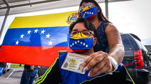 Guaidó asegura que más de 6 millones de venezolanos votaron en su consulta