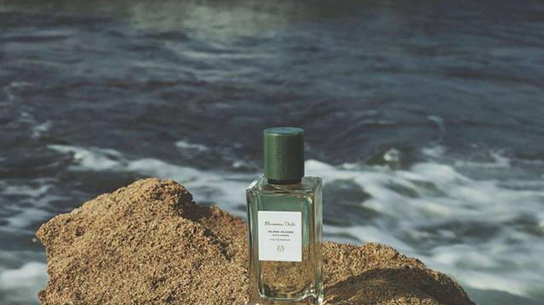 Island Accord, para todos los amantes del mar. (Cortesía)