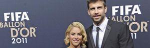 Foto: David Meca rebaja un 35% el contrato de alquiler a Shakira y Piqué